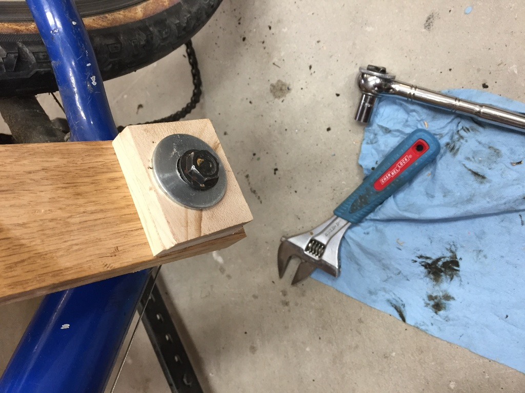 Help with Fisher Bottom Bracket Removal-img_8389.jpg
