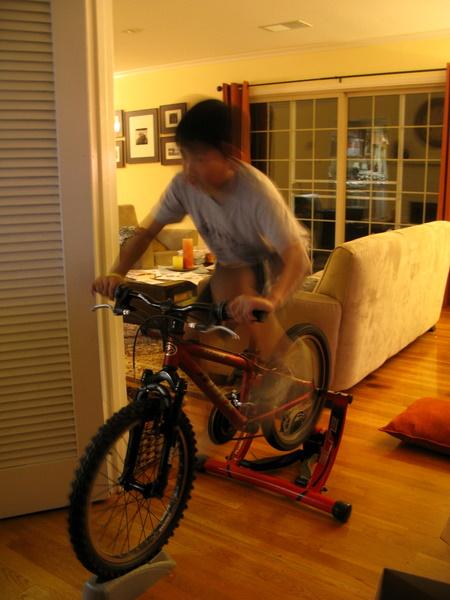 Rain bike or rain diversions?-img_8404.jpg