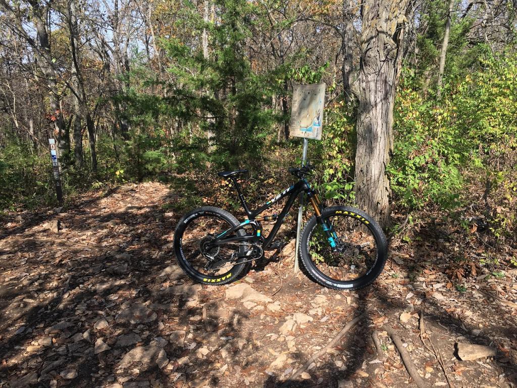 Bike + trail marker pics-img_8408.jpg