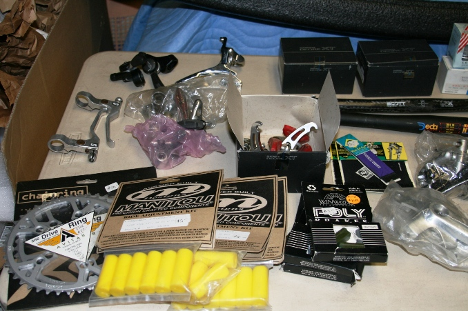 Free stuff or trade for your Norcal friends?-img_8423.jpg