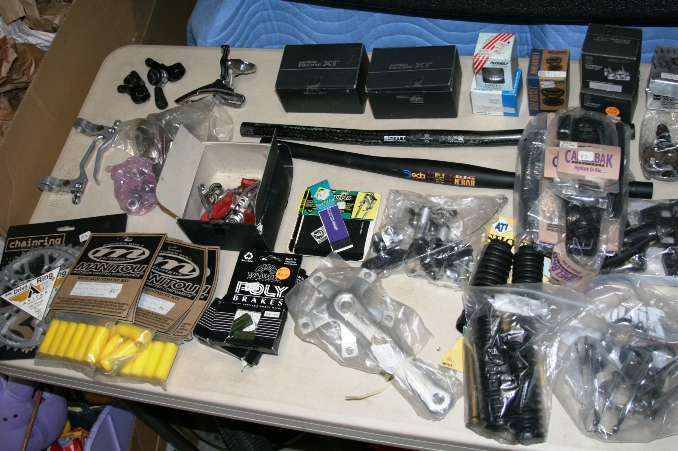 Free stuff or trade for your Norcal friends?-img_8425.jpg