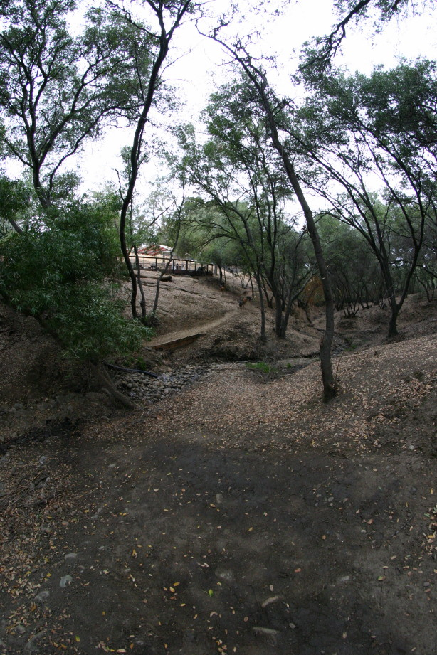 Folsom Cyclebration: NEW XC course through the PRISON and ZOO!-img_8425_6_1.jpg
