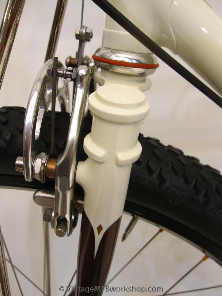 The 2017 Pearl Pass Tour Bike-img_8428.jpg