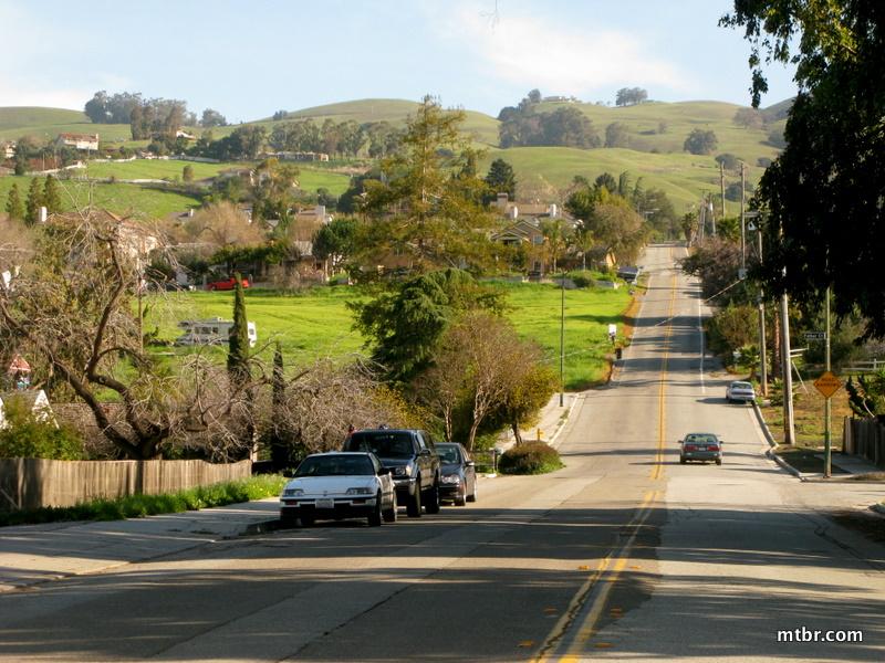 Sunday ride - Sierra Road to Calaveras-img_8442.jpg