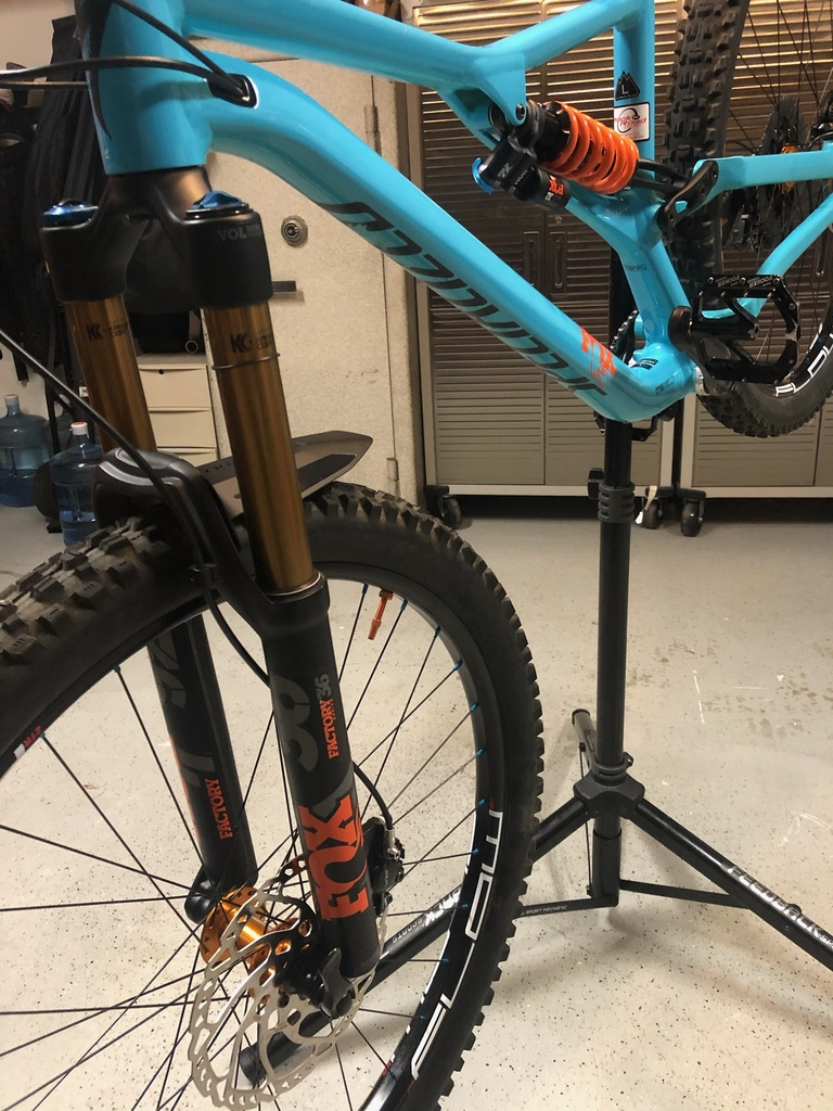 Back in the Game, New bike time. 2019 Specialized SJ FSR COMP 29-img_8455.jpg