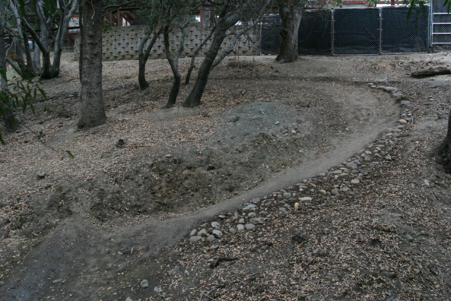 Folsom Cyclebration: NEW XC course through the PRISON and ZOO!-img_8455_5_1.jpg