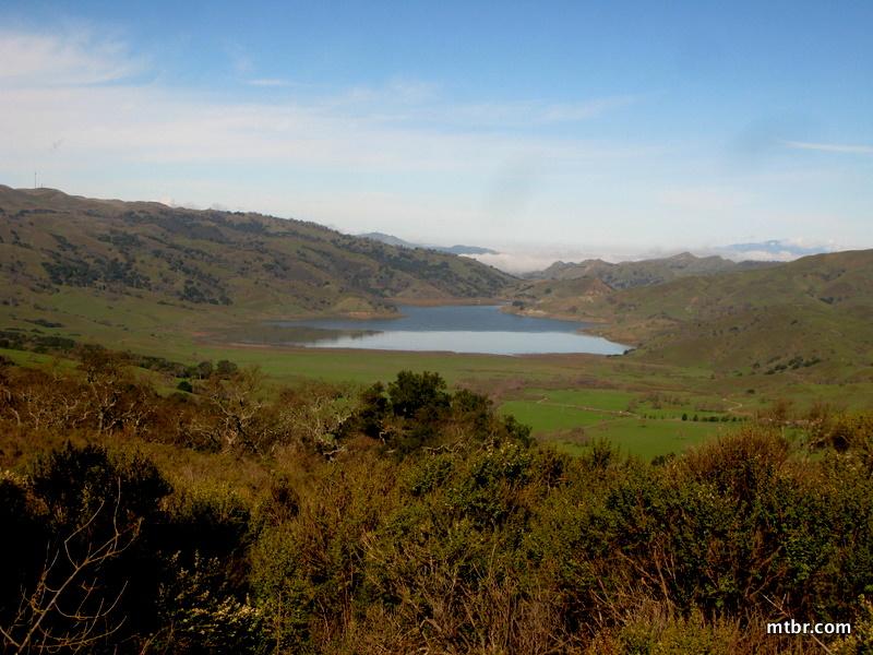 Sunday ride - Sierra Road to Calaveras-img_8456.jpg