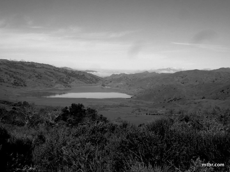 Sunday ride - Sierra Road to Calaveras-img_8458.jpg