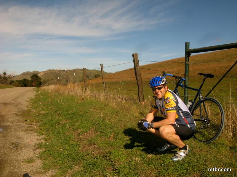 Sunday ride - Sierra Road to Calaveras-img_8465.jpg