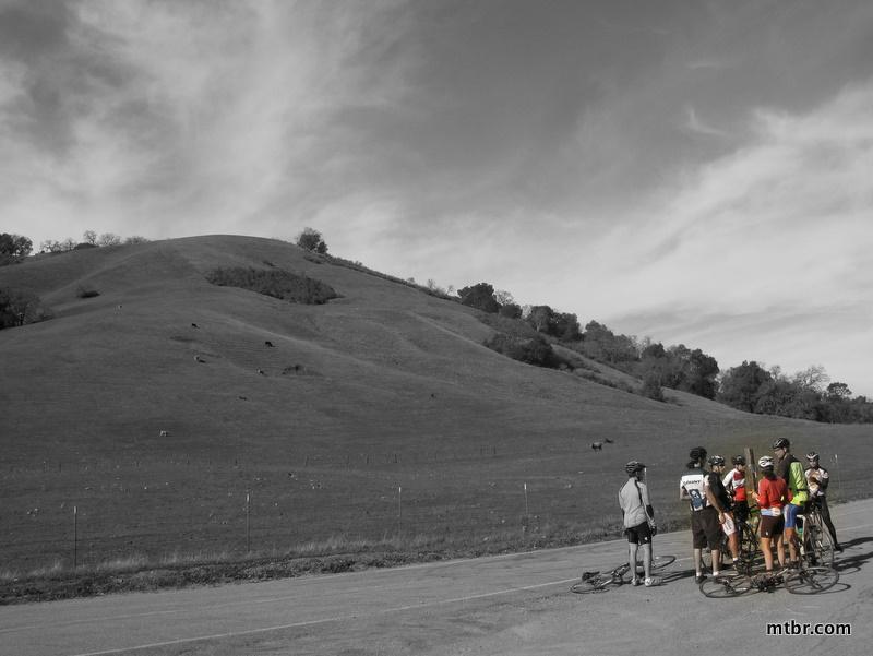 Sunday ride - Sierra Road to Calaveras-img_8471.jpg