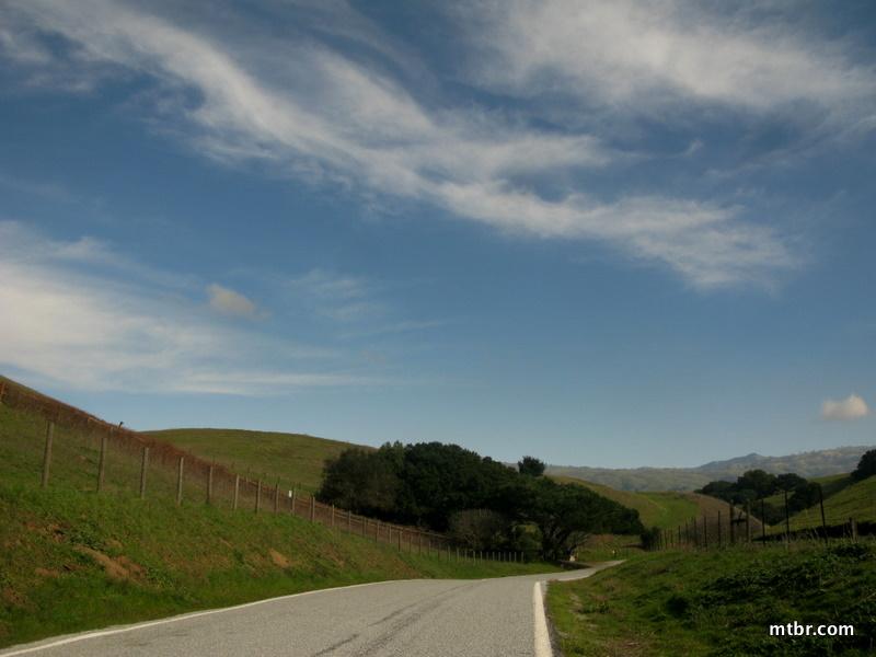 Sunday ride - Sierra Road to Calaveras-img_8473.jpg