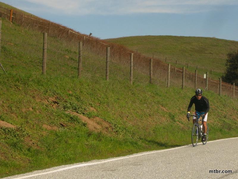 Sunday ride - Sierra Road to Calaveras-img_8475.jpg