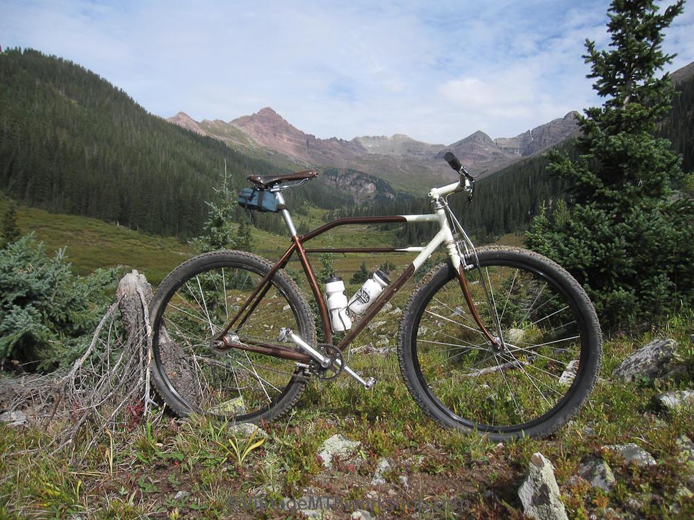 Retro Build: 2017 Pearl Pass Bike-img_8493.jpg