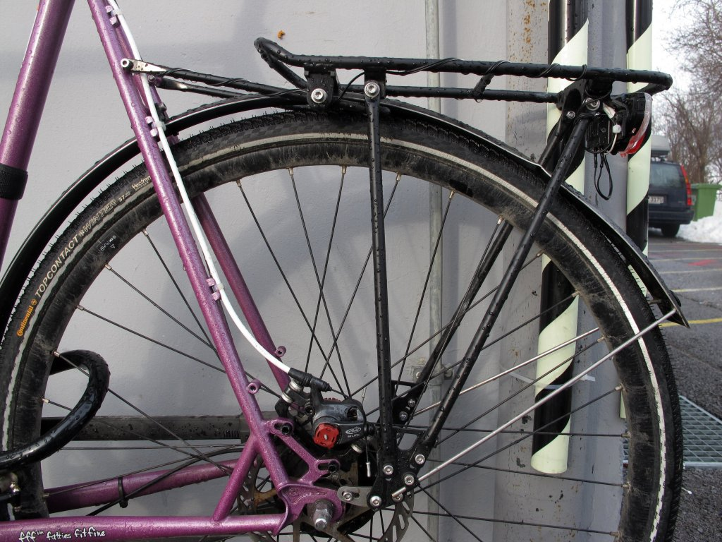 straggler rear rack options-img_8493.jpg