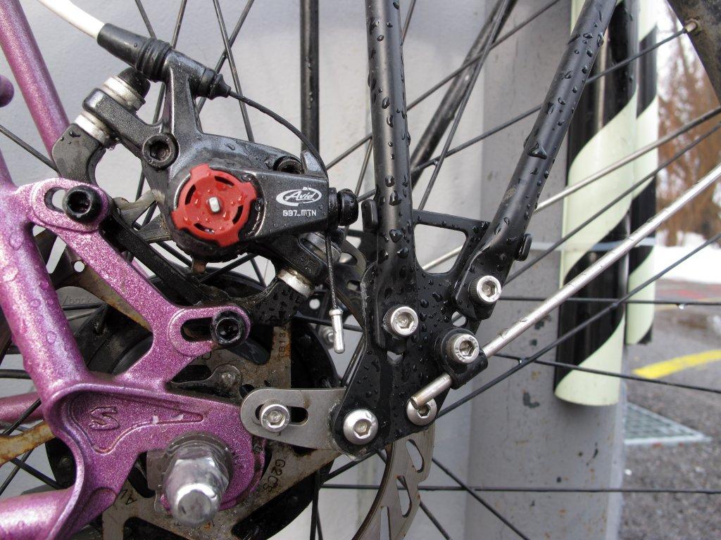 straggler rear rack options-img_8494.jpg