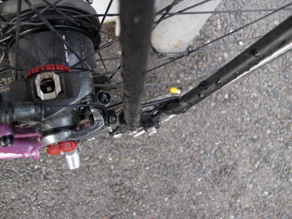 straggler rear rack options-img_8495.jpg