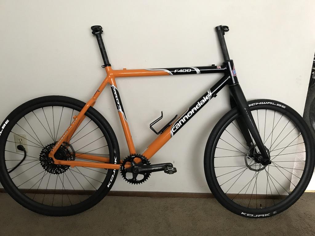 Post your 'cross bike-img_8538.jpg