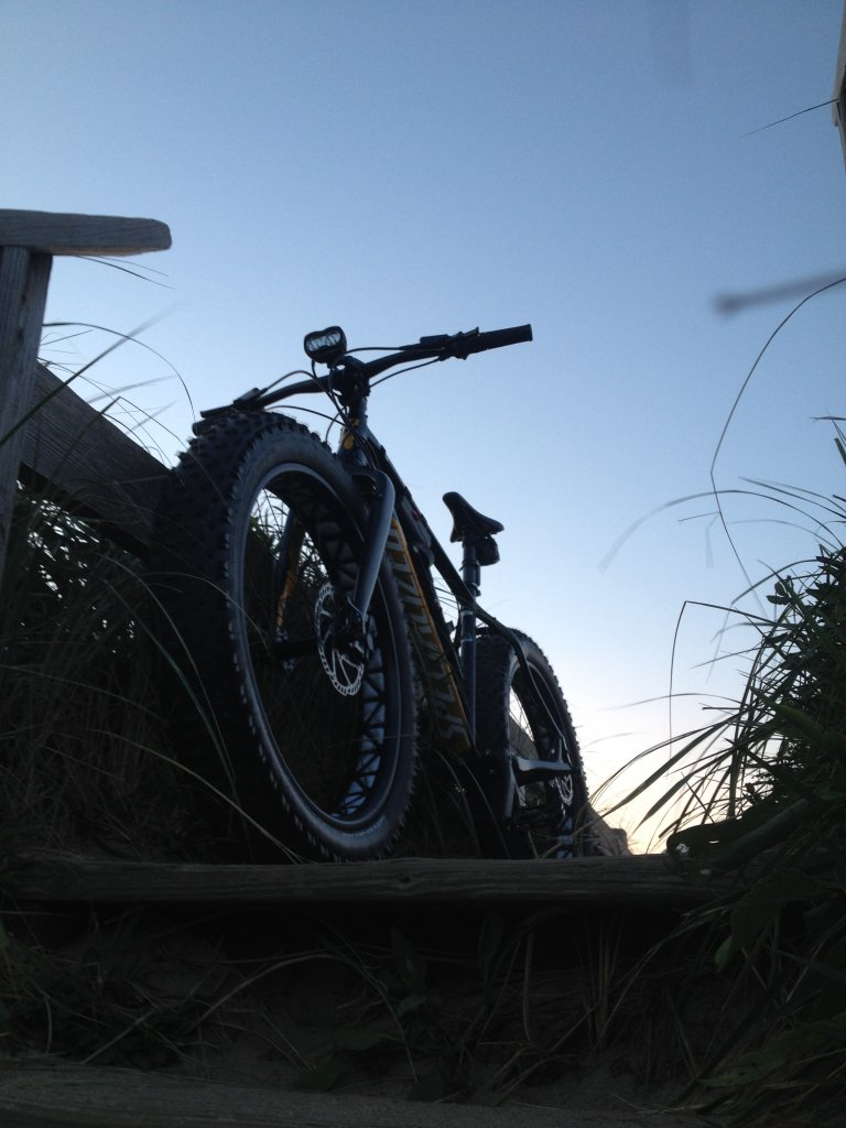 Specialized Fatboy Accessories-img_8548.jpg