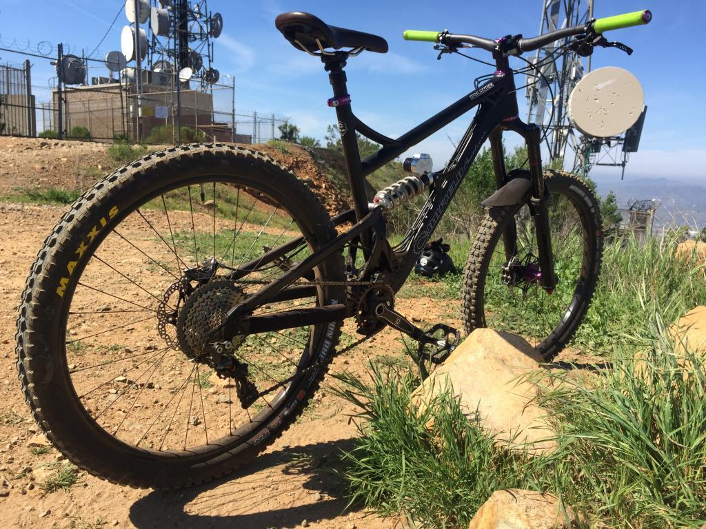 2016 Canfield Balance Trail Photo Thread-img_8556.jpg