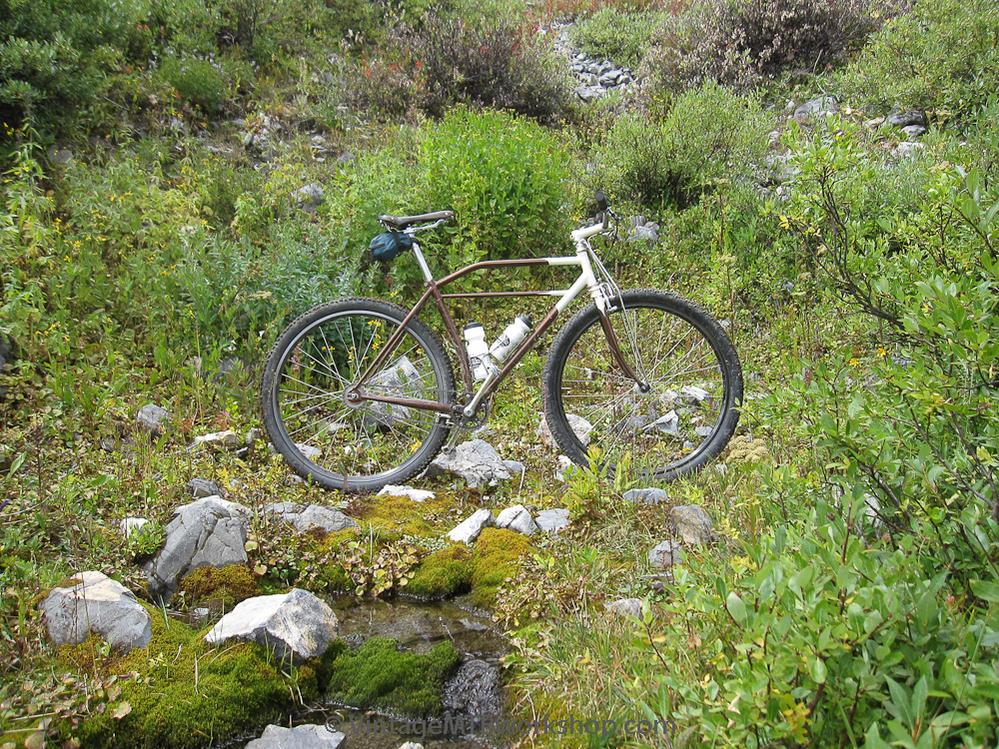Retro Build: 2017 Pearl Pass Bike-img_8572.jpg