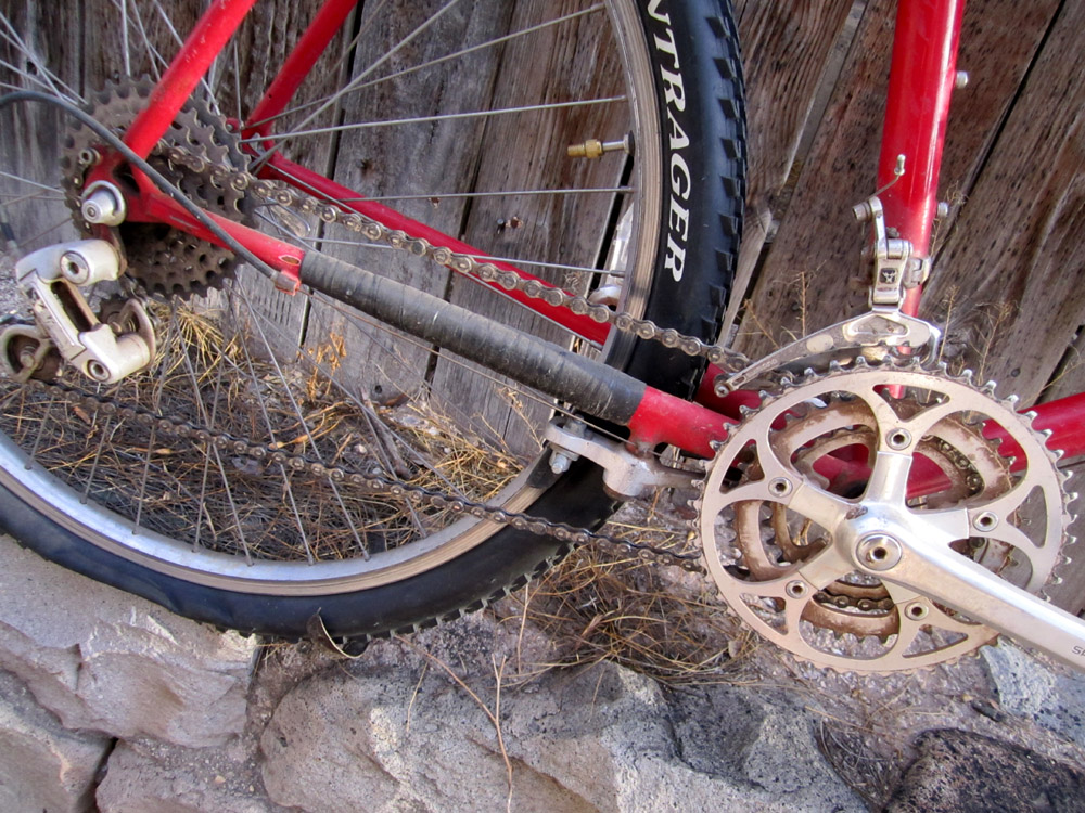 This is what a  Ritchey Ascent looks like.-img_8577.jpg
