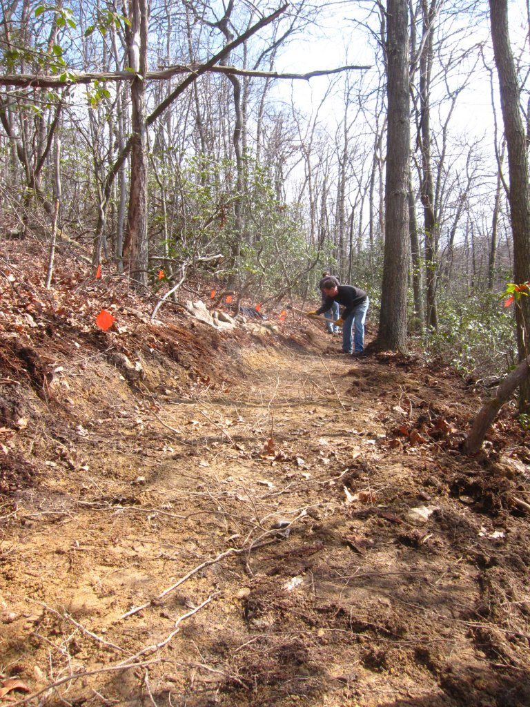Frederick Watershed trail work - March 23rd-img_8593.jpg