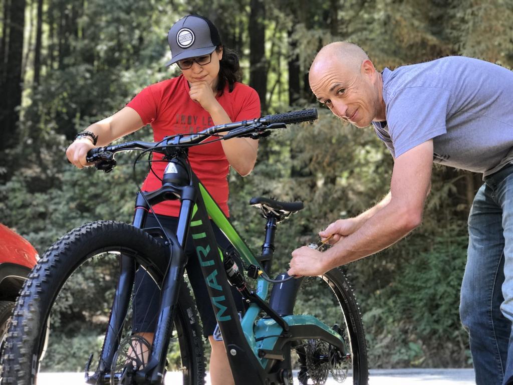 Weekend Ride Report July 14th - 16th-img_8610.jpg
