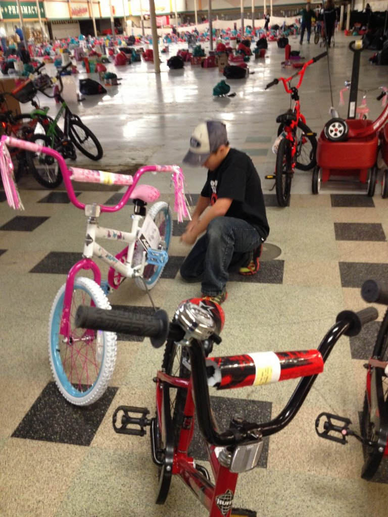They Will Be Getting a Bike This Christmas!-img_8619-copy.jpg