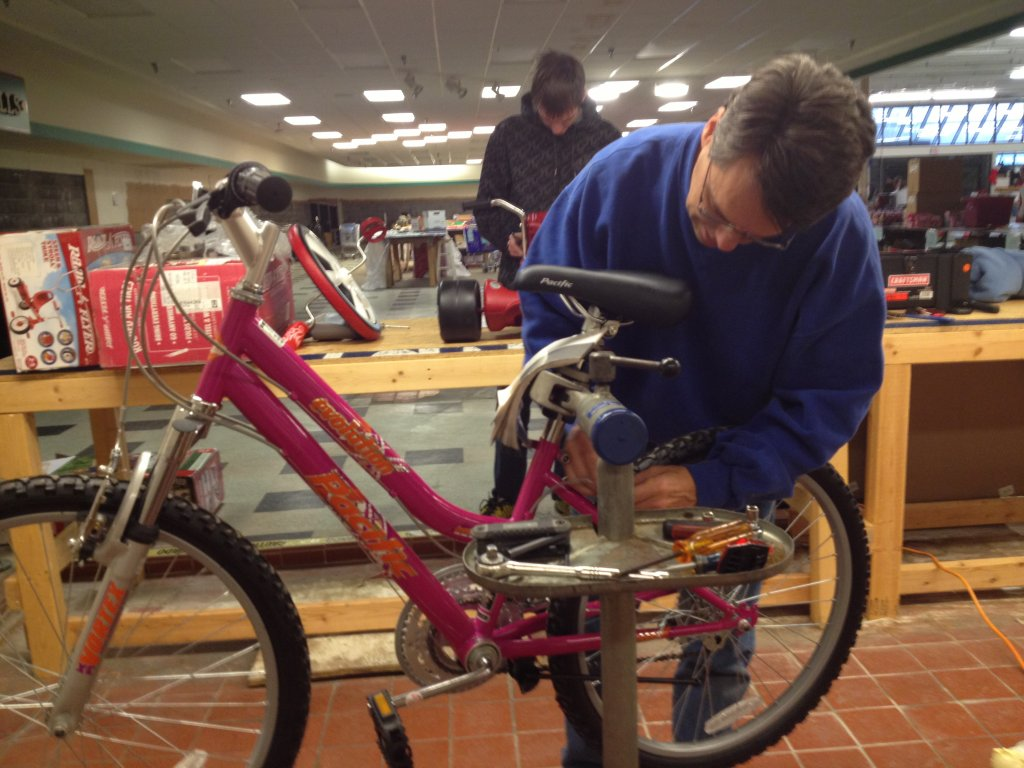They Will Be Getting a Bike This Christmas!-img_8621.jpg