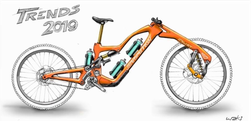 Forbidden Bike Co Druid-img_8634.jpg