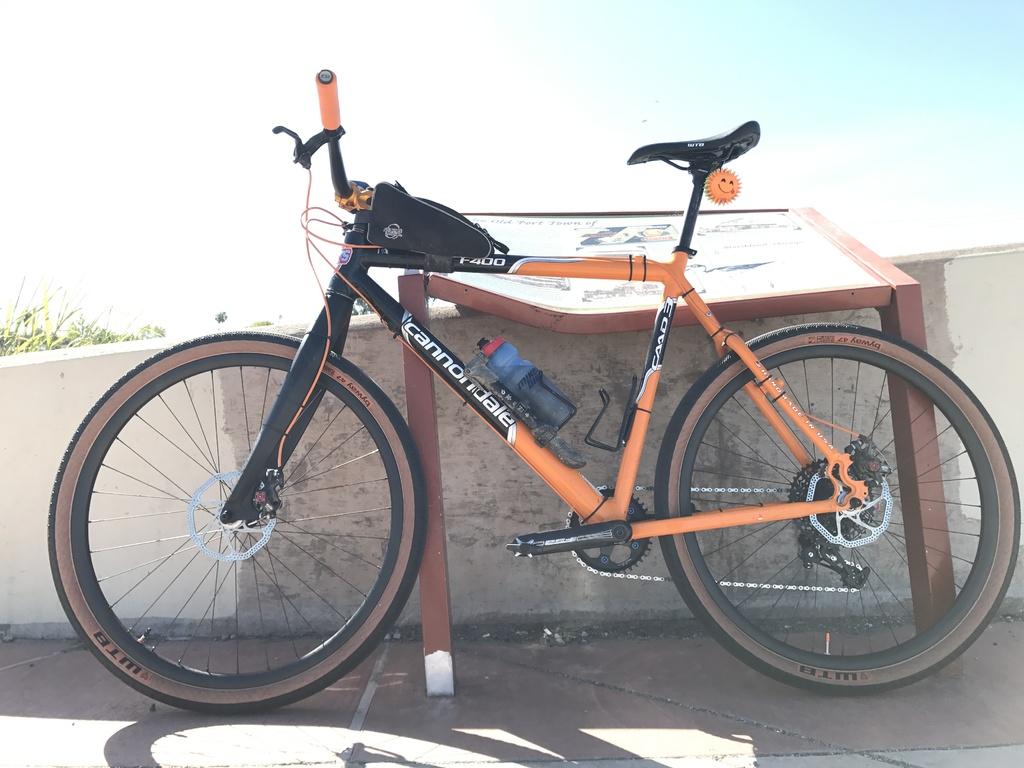 Post your 'cross bike-img_8641.jpg