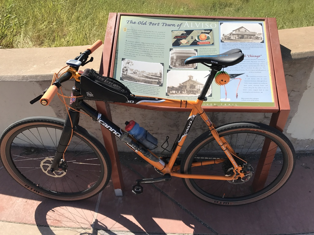 Post your 'cross bike-img_8642.jpg