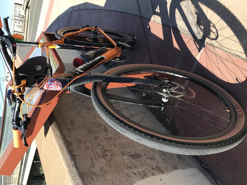 Post your 'cross bike-img_8643.jpg