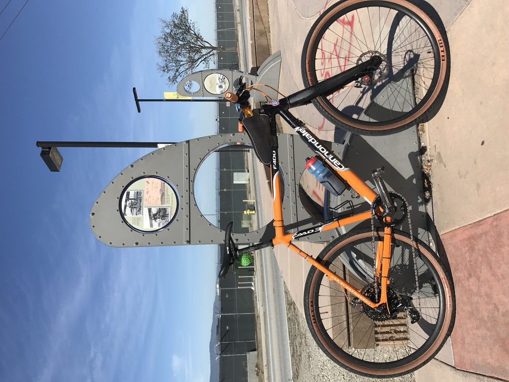 Post your 'cross bike-img_8644.jpg