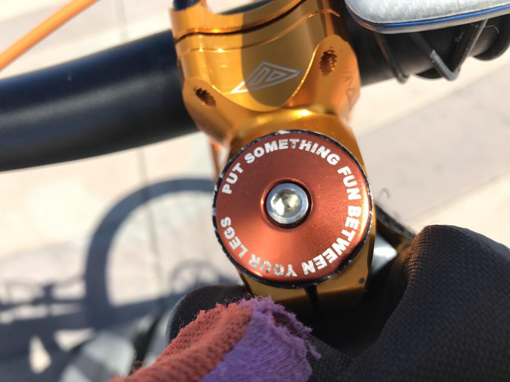 Post your 'cross bike-img_8645.jpg