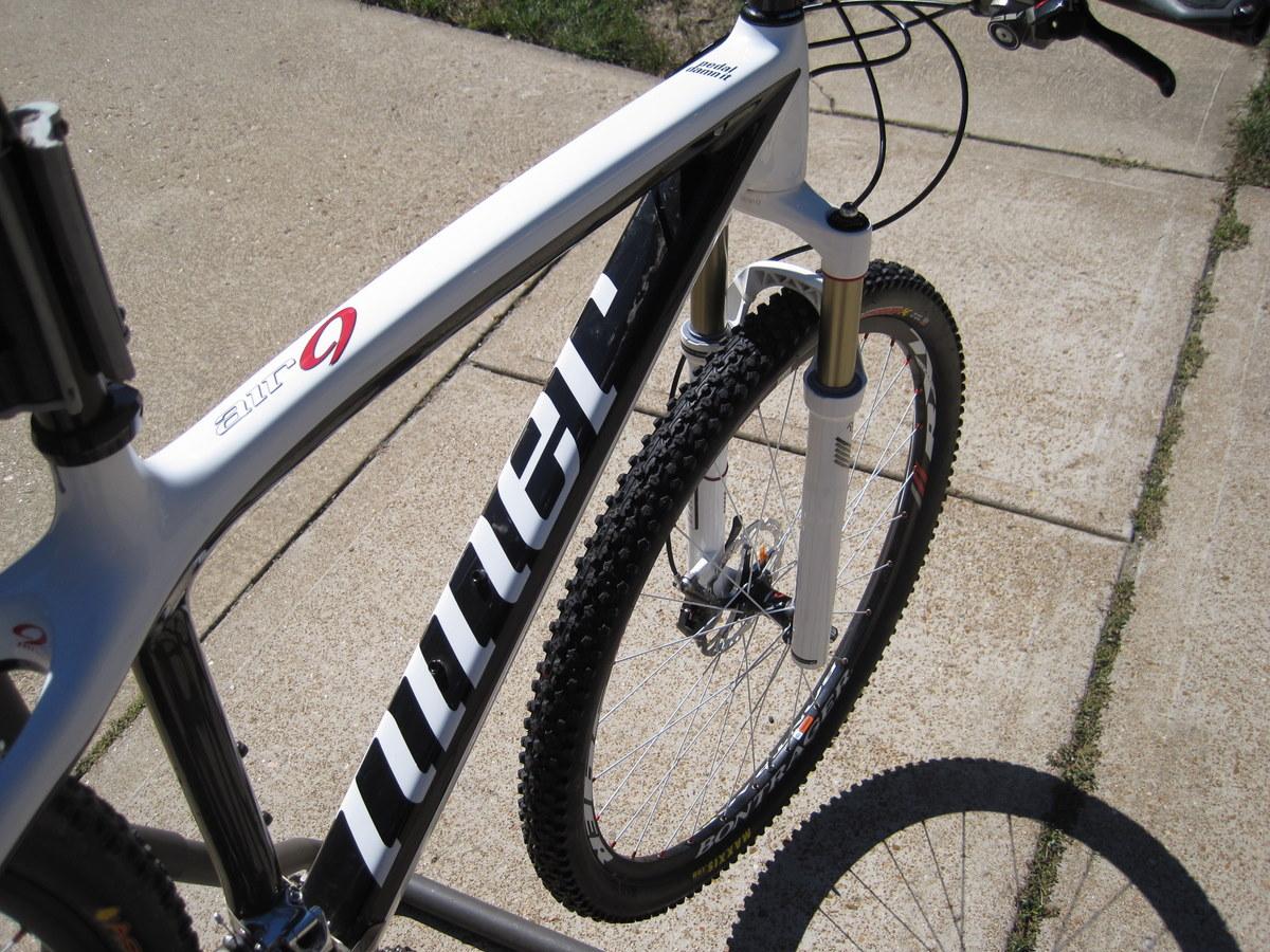 Carbon Air 9 Build-img_8662.jpg