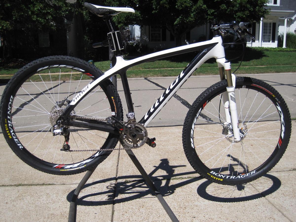 Carbon Air 9 Build-img_8665.jpg