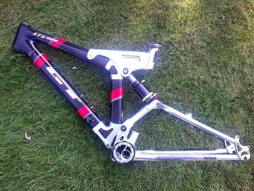 "16"" wheel bike. CNC lugs, bonded tubes, single sided swing arm-img_8666.jpg"