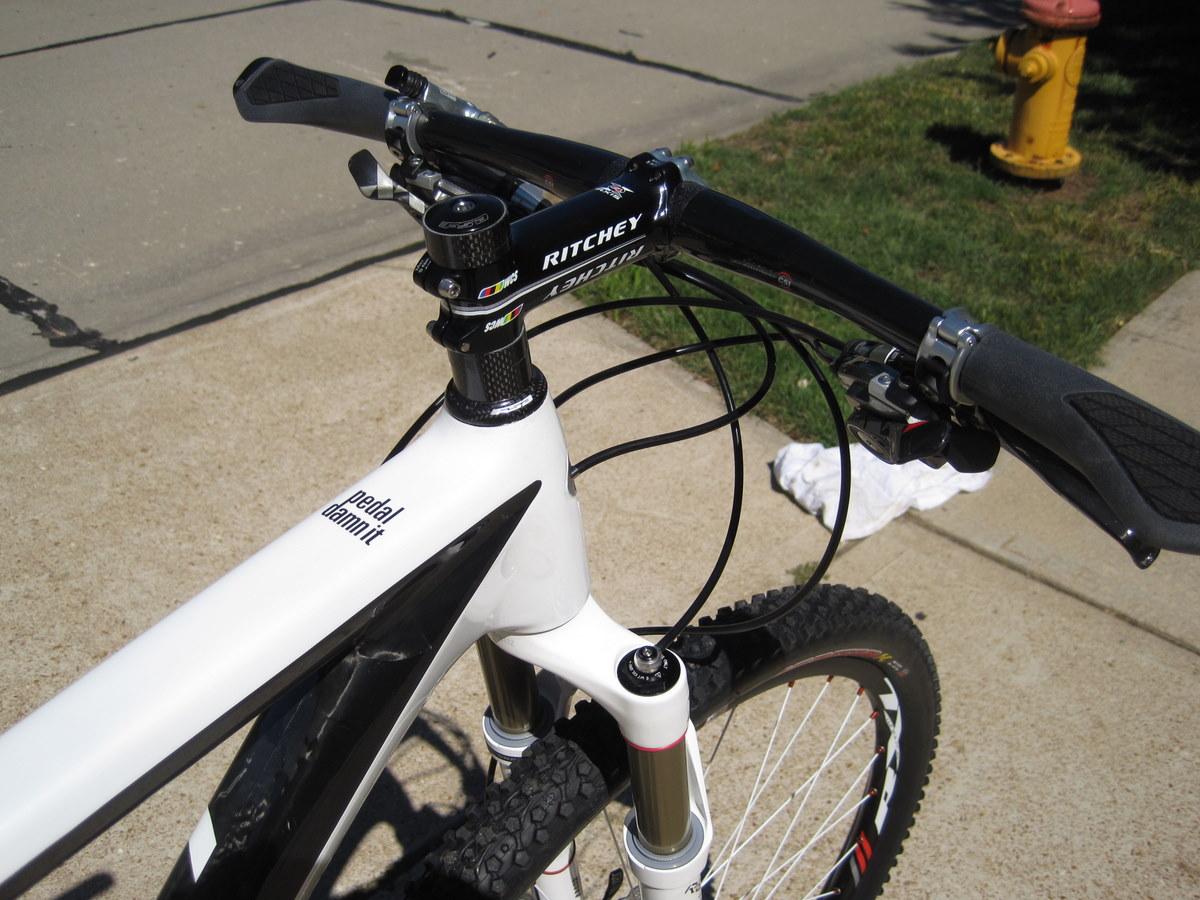 Carbon Air 9 Build-img_8672.jpg