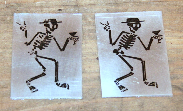 Acid Etching Custom Head Badges-img_8705.jpg