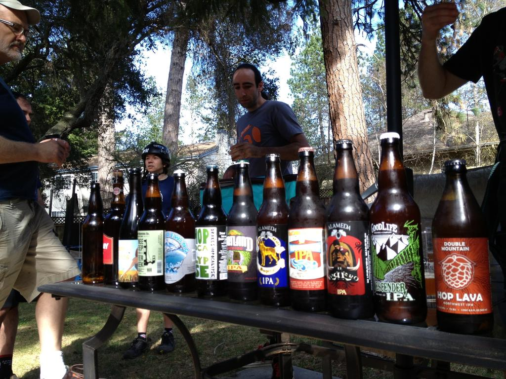 How much beer do you drink-img_8713.jpg