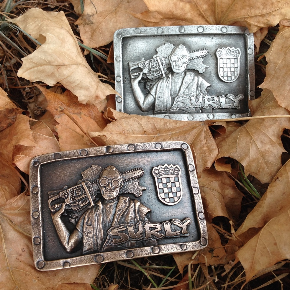 Cycling Related Buckles: Awards & Personal-img_8716.jpg