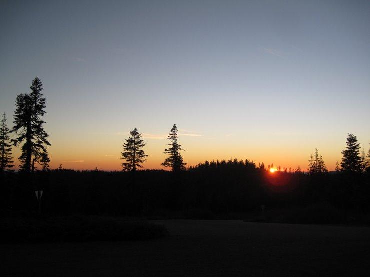Assignment: Norcal Sunset Photos-img_8741.jpg