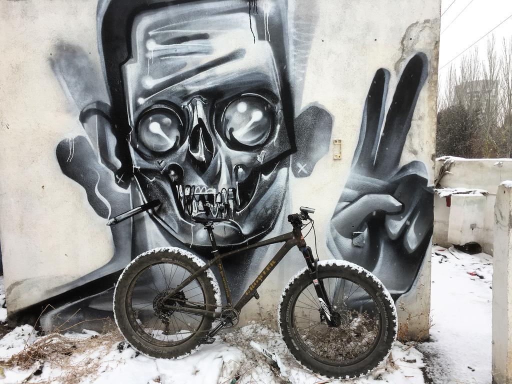 Daily fatbike pic thread-img_8747.jpg
