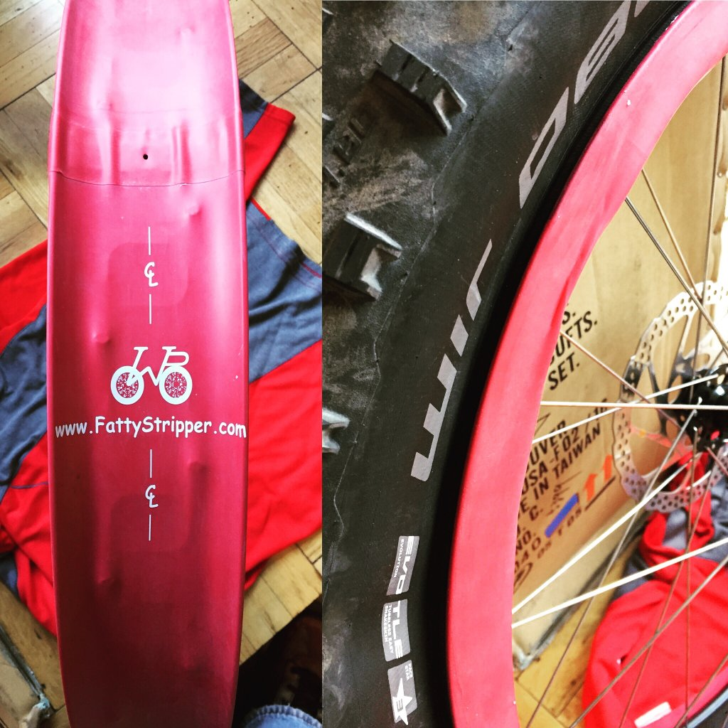 Fatty Stripper tubeless solution?-img_8788.jpg