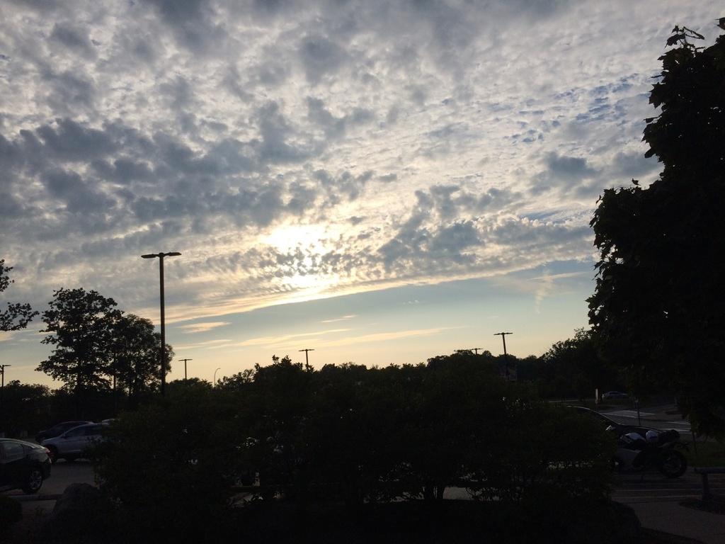 Clouds-img_8791.jpg