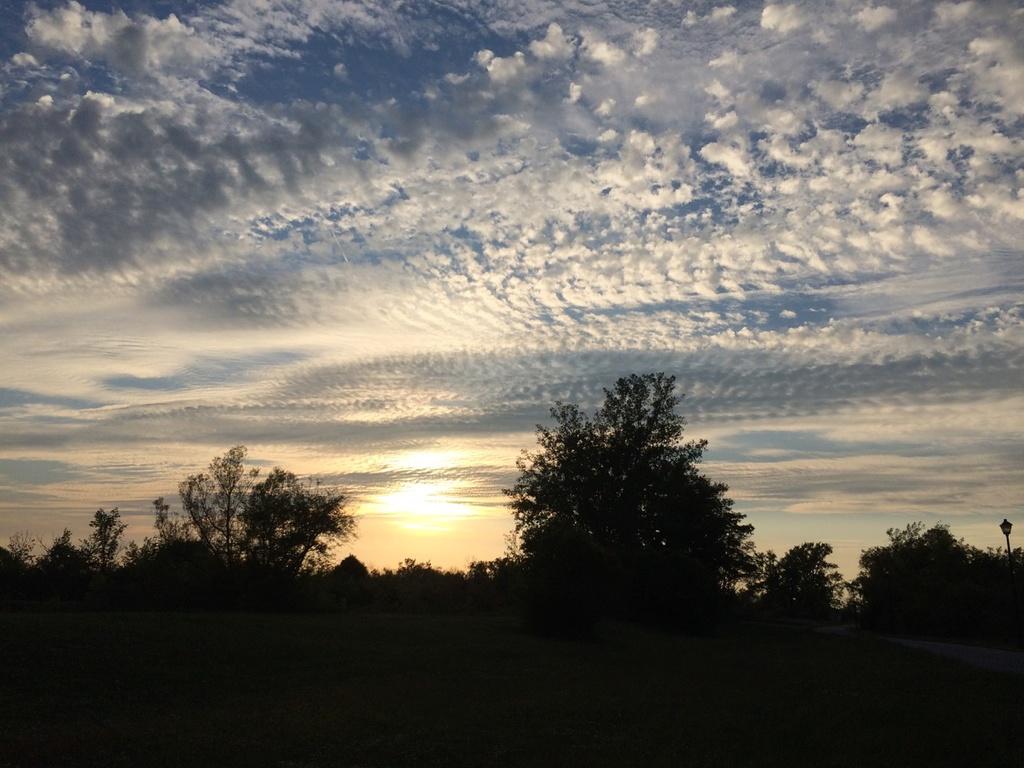 Clouds-img_8793.jpg