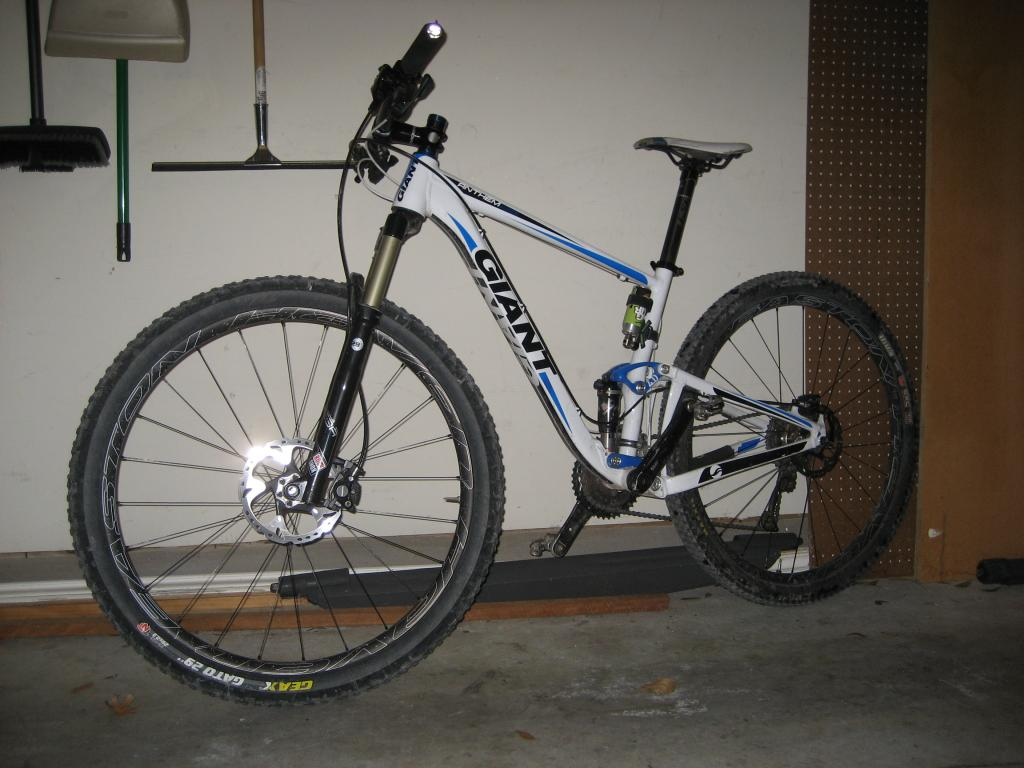Custom Anthem X 29ers...-img_8804.jpg
