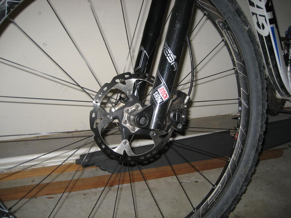 Custom Anthem X 29ers...-img_8805.jpg