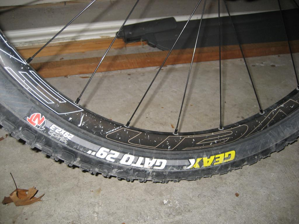 Custom Anthem X 29ers...-img_8806.jpg